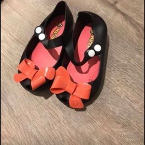 Other - New toddler shoes